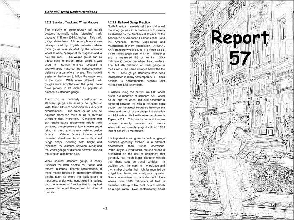 Report 57