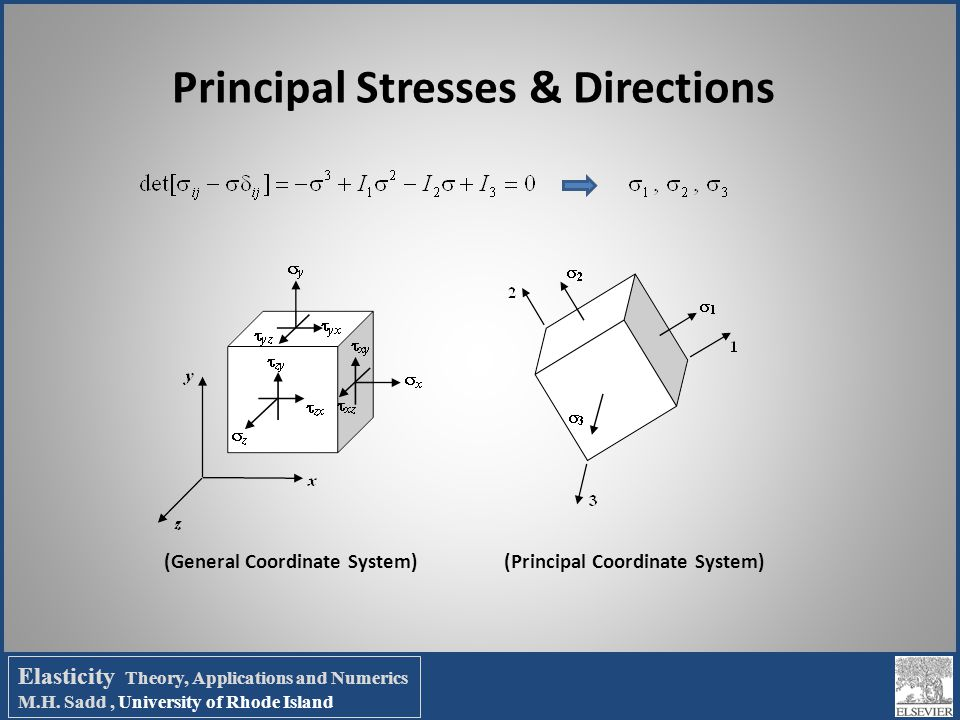 general coordinate system The paper contains a general survey of the methods of setting up coordinate  systems in dynamic meteorology and a description of certain systems derived  from.