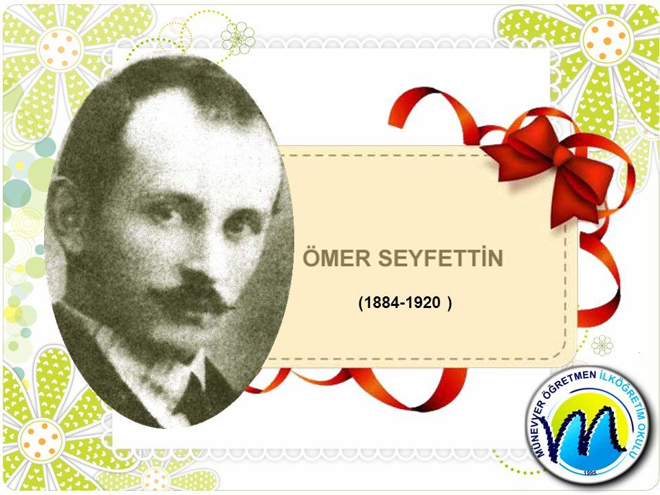 (1884-1920 )