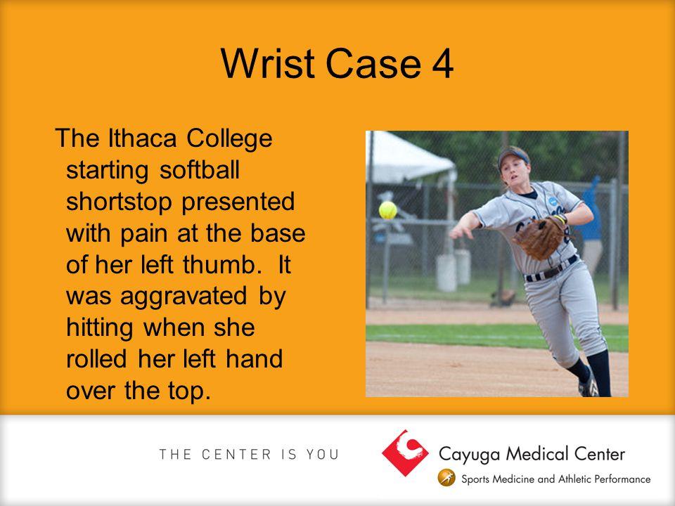 Wrist Case 4