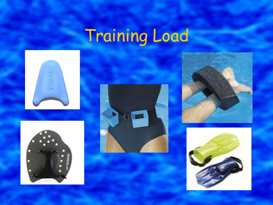 Training Load