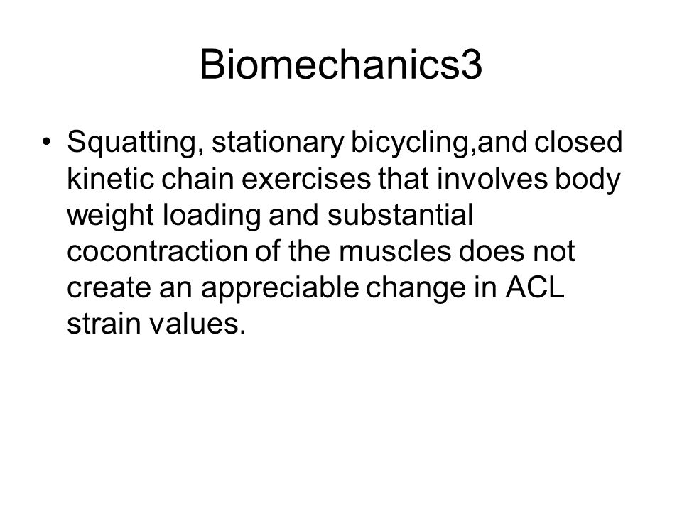 Biomechanics3