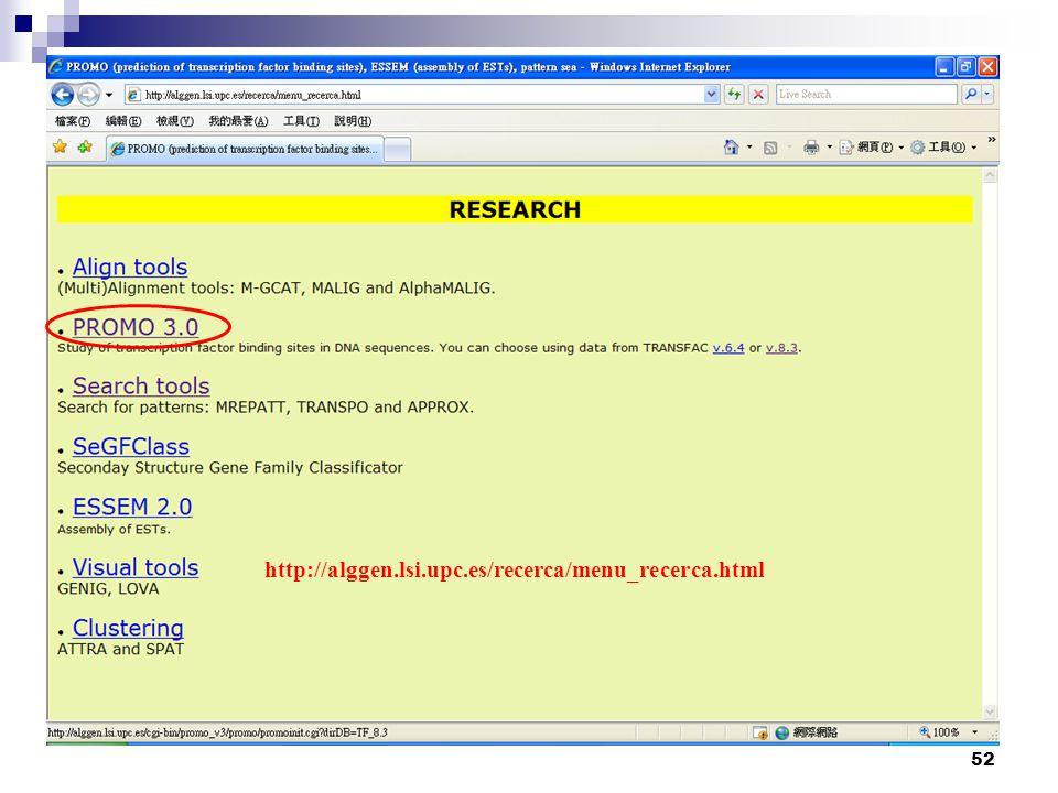 http://alggen.lsi.upc.es/recerca/menu_recerca.html