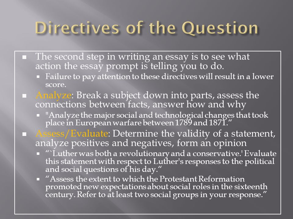 ap euro essay prompts Longenecker, joe (social studies) ap european history essay questions----ap european syllabus calendar ap european history ap euro powerpoints and videos.