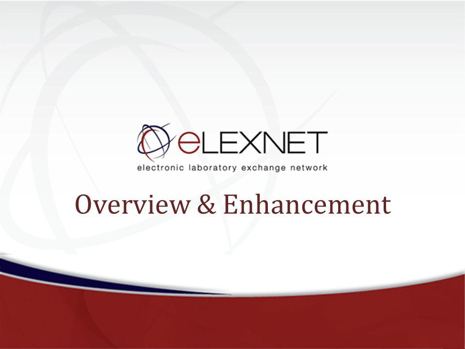 Overview & Enhancement