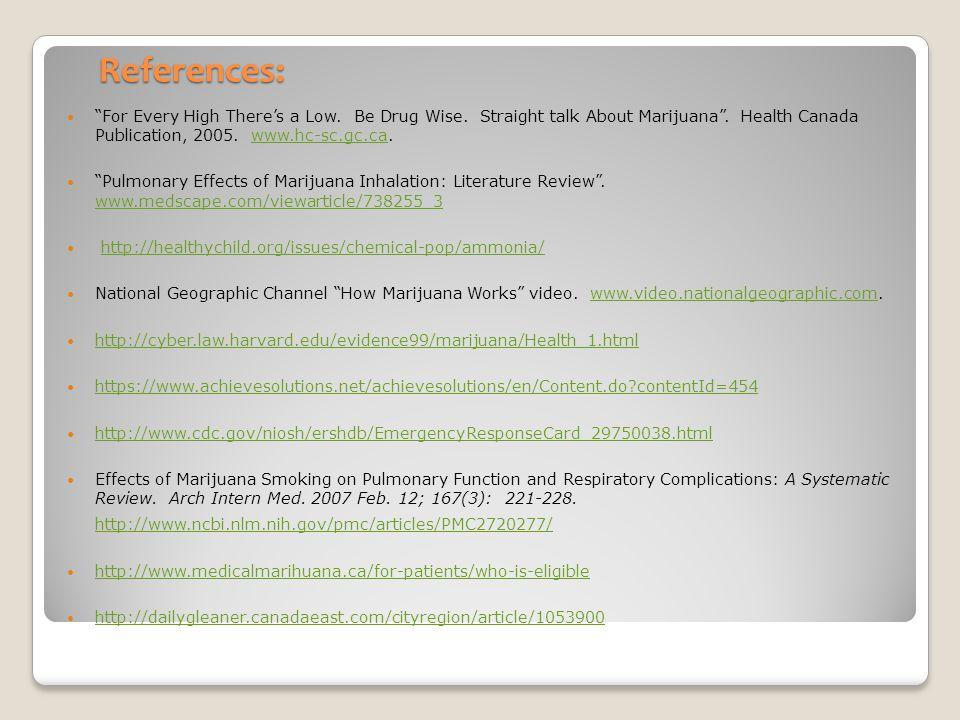 References: http://www.ncbi.nlm.nih.gov/pmc/articles/PMC2720277/