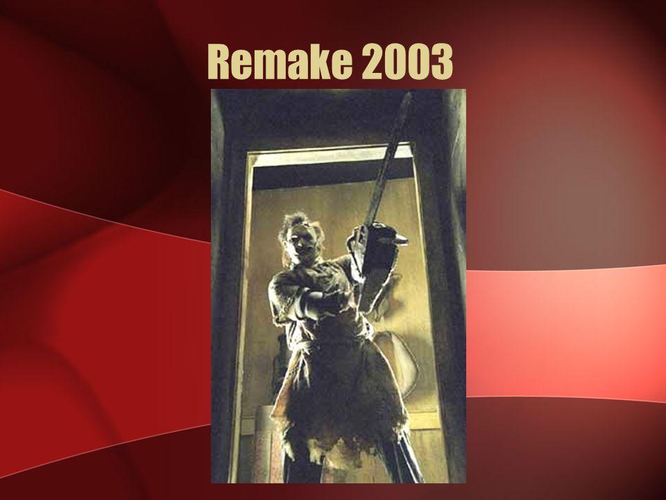 Remake 2003