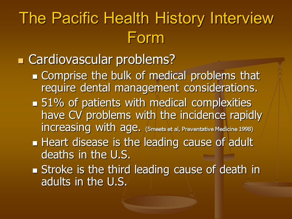 medical history interview form Below is a list of programs and corresponding forms publications & resources interpretive rule: interpretive rule nc administrative code, title 12, chapter 9.