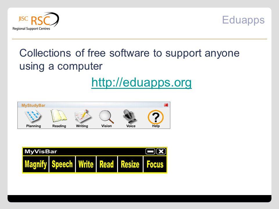 http://eduapps.org Eduapps