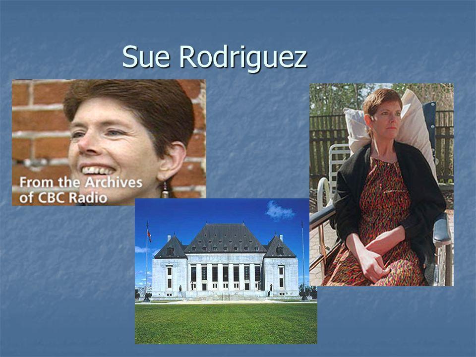 sue rodriguez The latest tweets from sue ann rodriguez (@cndlchick): #letsgoducks.