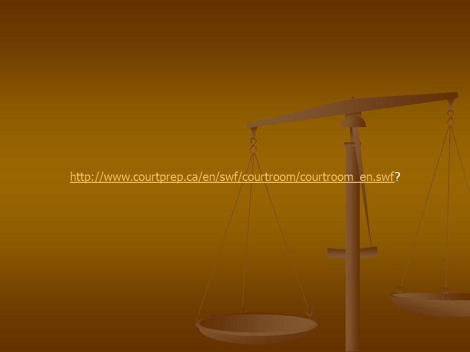 http://www.courtprep.ca/en/swf/courtroom/courtroom_en.swf
