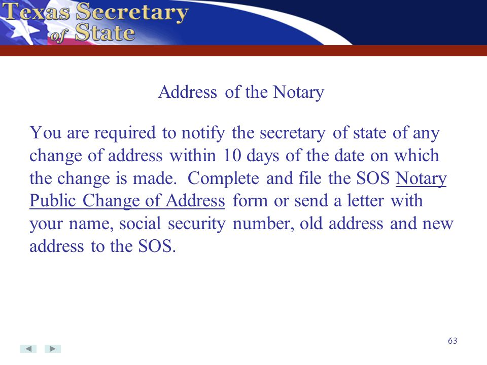 Social Security Change Of Address Form Tax Utah Gov Forms Current