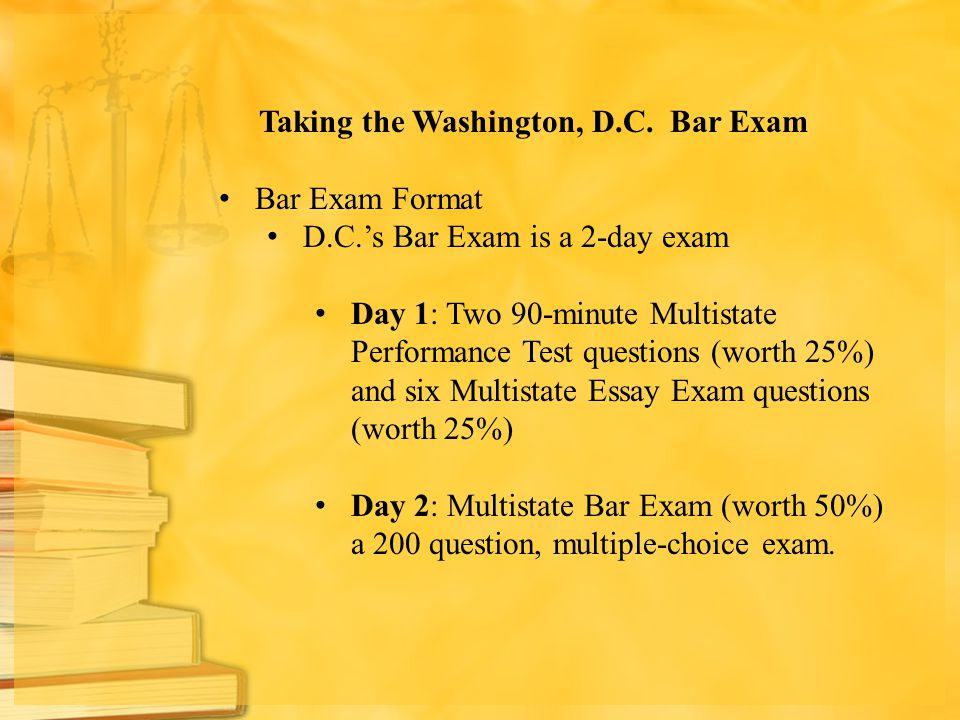 maryland bar exam practice essays Maryland bar exam practice essays владимир.