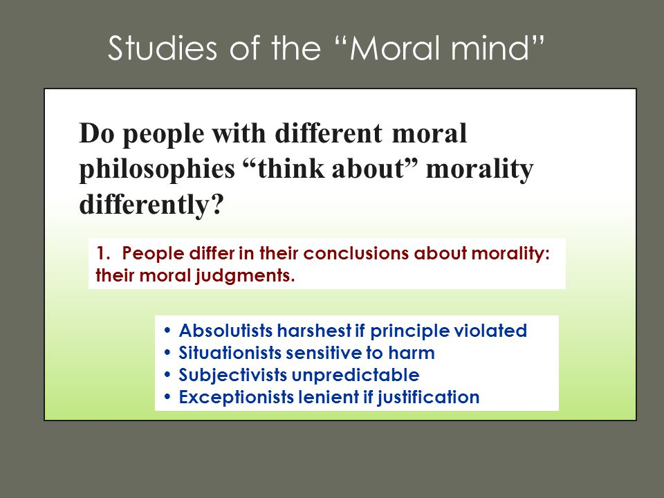 moral studies Excerpt: this is the story about the student lifeit gives a moral lesson to all fun-loving students who spend their valuable time in enjoying parties, movies, etc and not serious in studies.