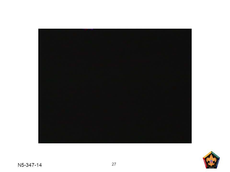 N5-347-14