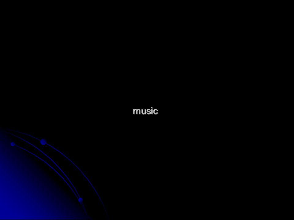 music Click col mouse per avanzare 1