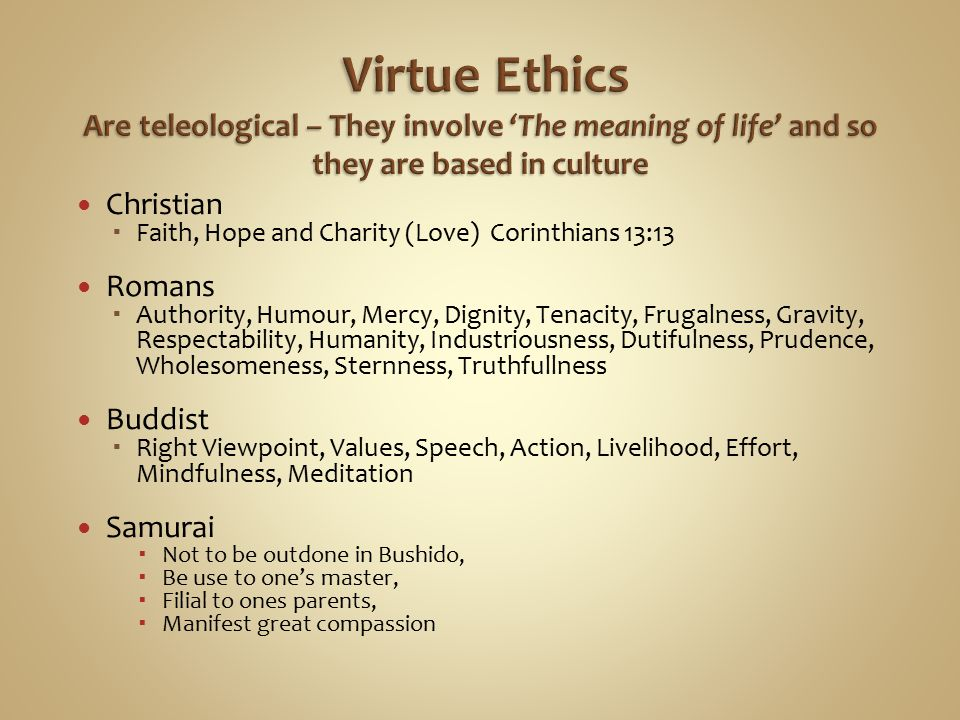 Moral Values | Short Paragraph an Essay for Students and Children