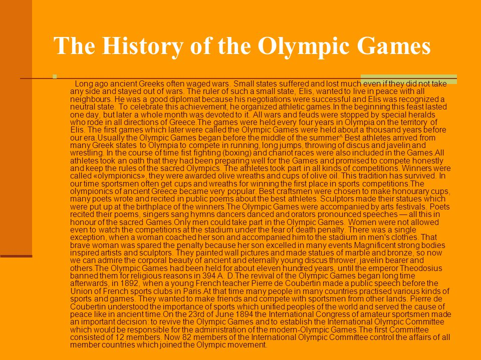 a history of wrestling in the world of contact sports The history of women's wrestling  contact nwca contact us need help with  scholastic wrestling ranks 8th of all boys' sports in terms of participation at.