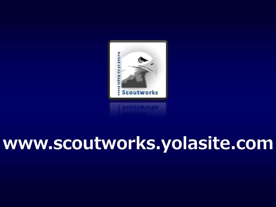 www.scoutworks.yolasite.com
