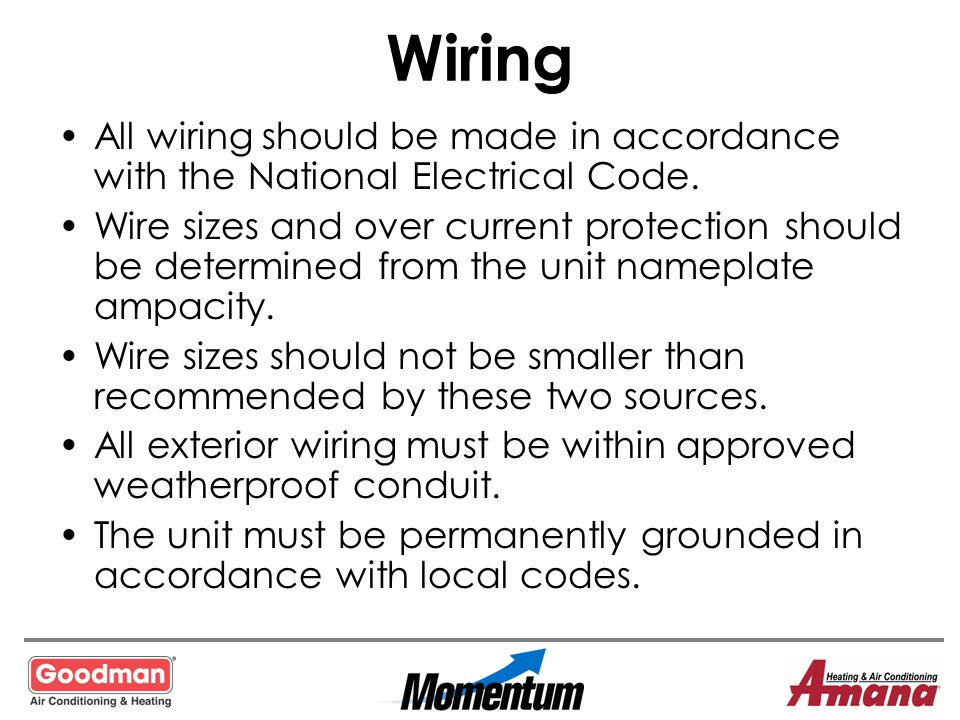 Canadian electrical code wire ampacity table choice image wiring wire ampacity table cec choice image wiring table and diagram wire ampacity table cec gallery wiring greentooth Choice Image