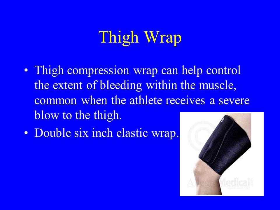 Thigh Wrap