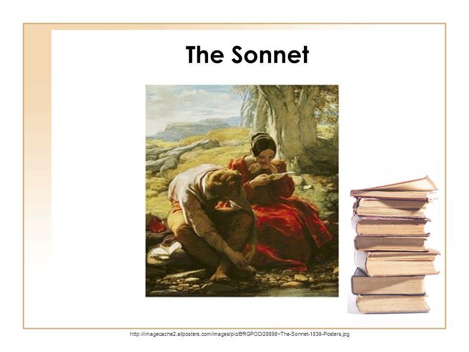 The Sonnet http://imagecache2.allposters.com/images/pic/BRGPOD/28898~The-Sonnet-1839-Posters.jpg