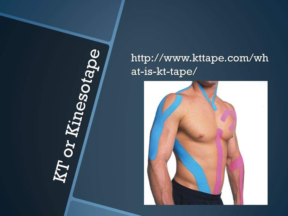 http://www.kttape.com/wh at-is-kt-tape/