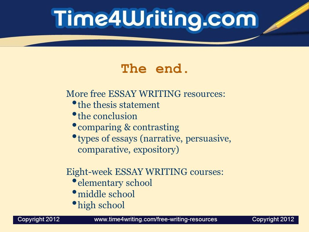 Advanced English Essay How To Write An Effective Personal Vision Statement Argumentative Essay  Thesis Example Personal Experience Narrative Essay What Is A Thesis Of An Essay also How To Write An Essay Proposal Research Proposal On Comparative Literature Professional  Apa Essay Paper