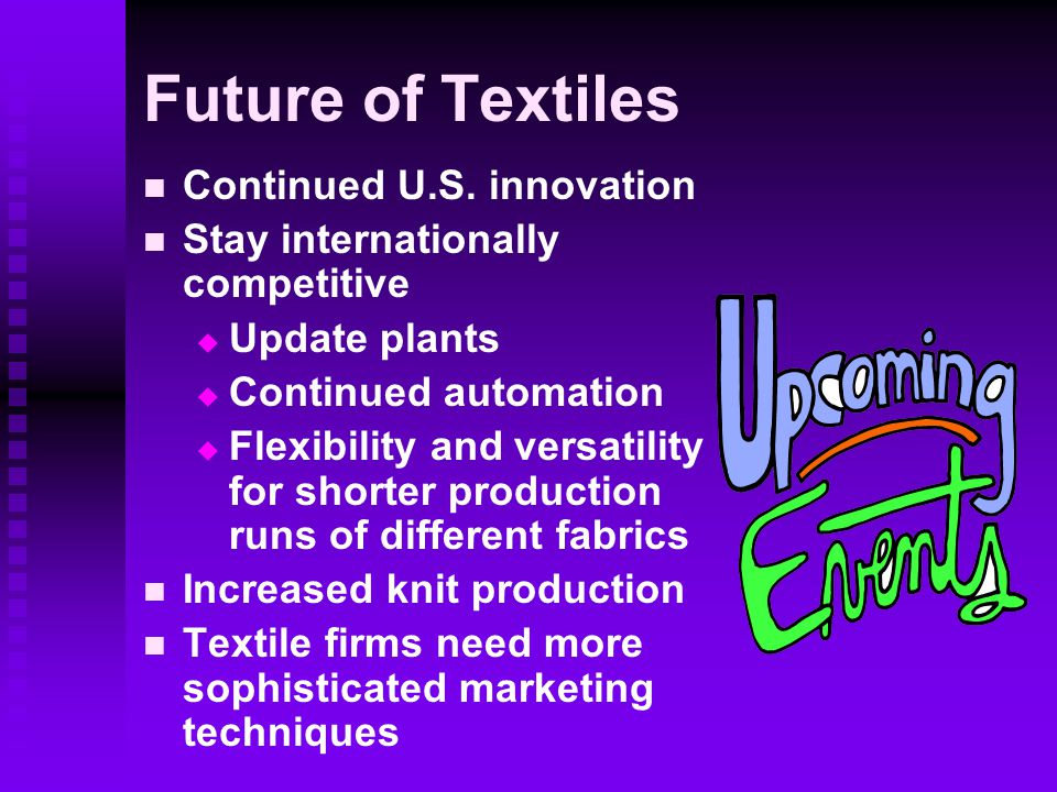 novelty textiles textile fabrics and finishes ppt video online download
