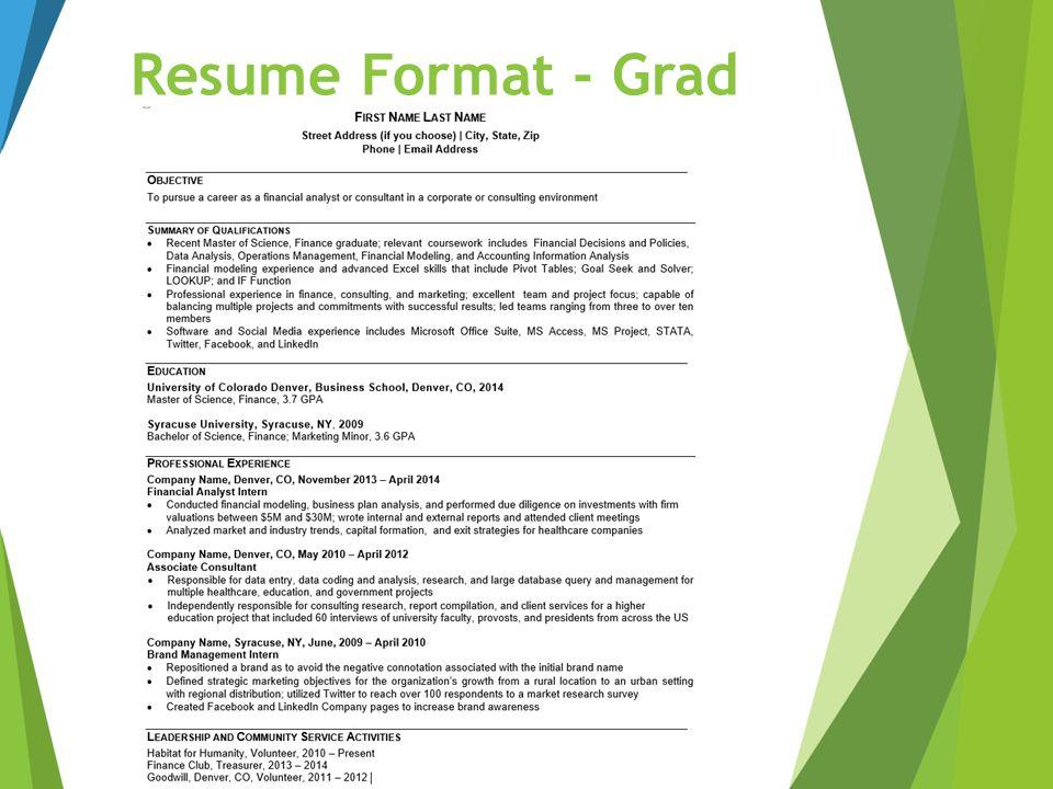 sle resume format for salesman mcgraw homework