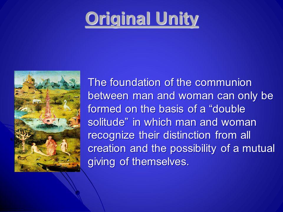 Original Unity