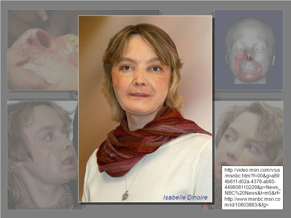 http://video. msn. com/v/us/msnbc. htm