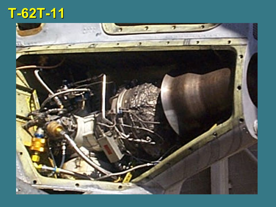 T-62T-11