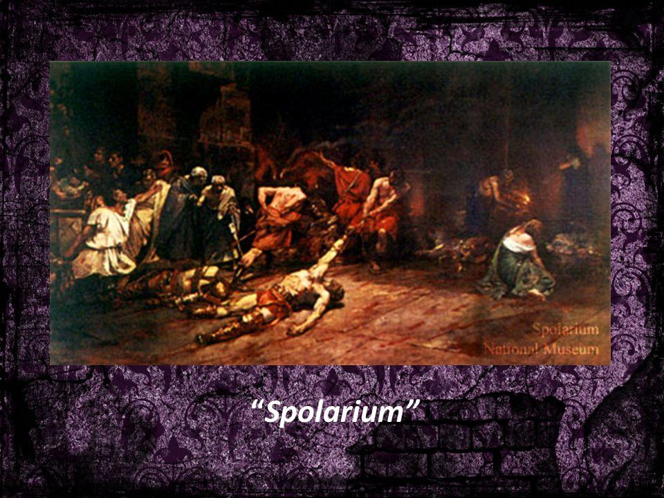 Spolarium