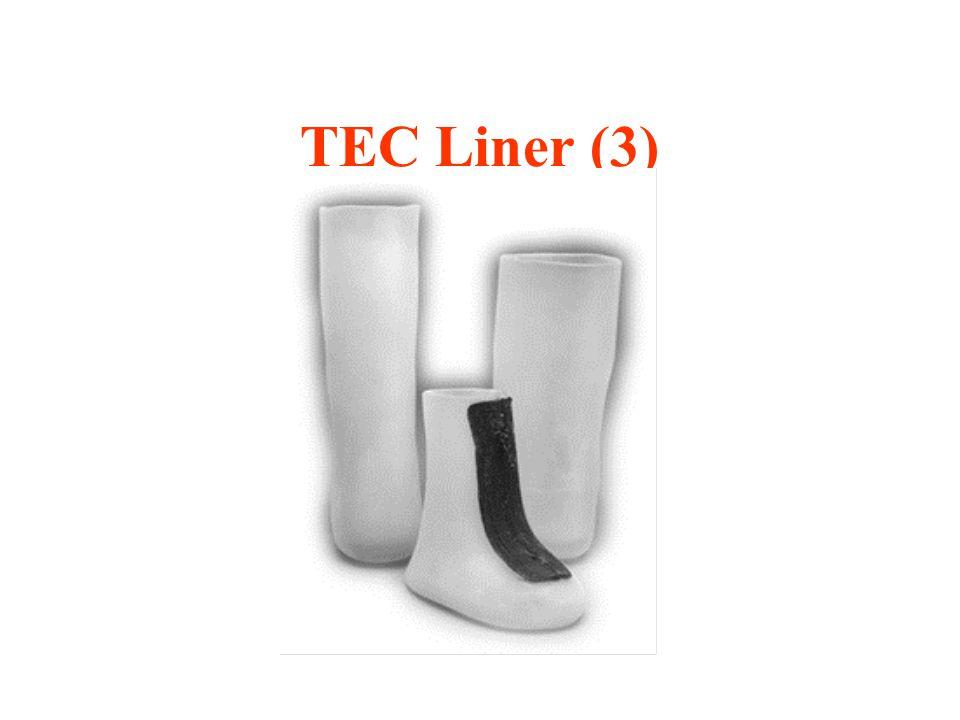 TEC Liner (3) 8