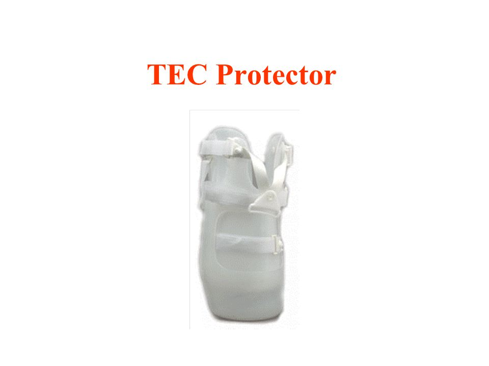 TEC Protector 9