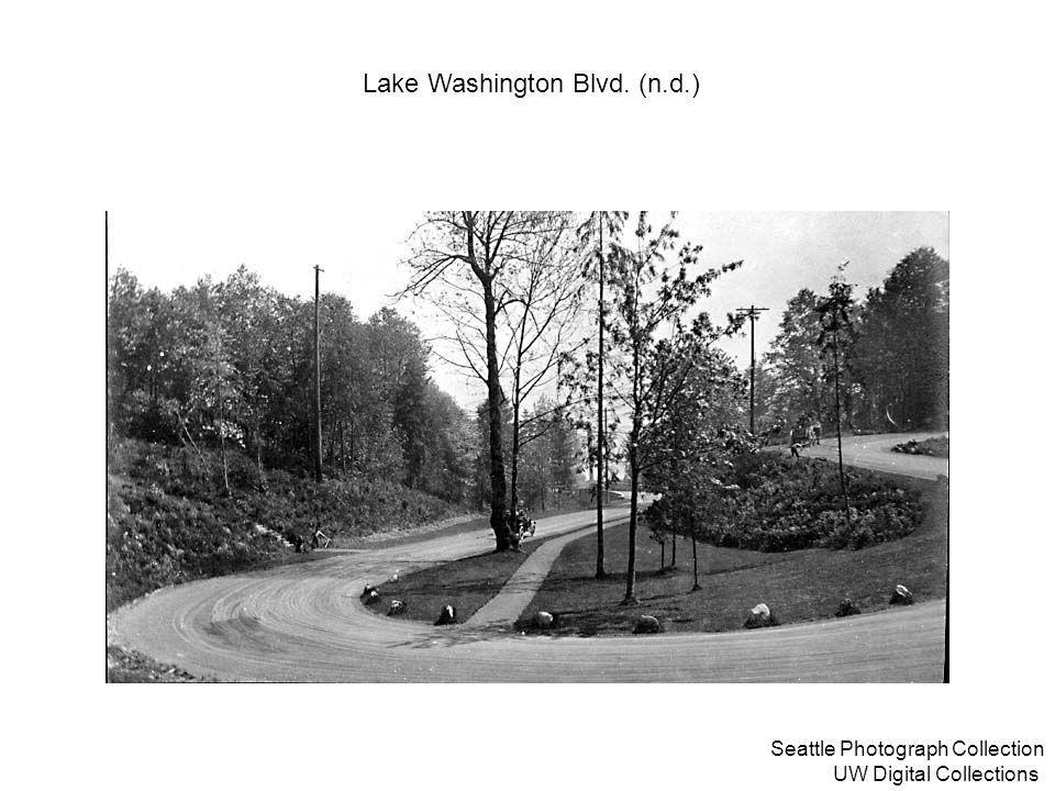 Lake Washington Blvd. (n.d.)