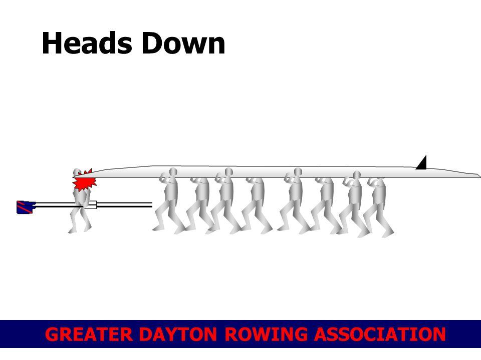 Heads Down 27