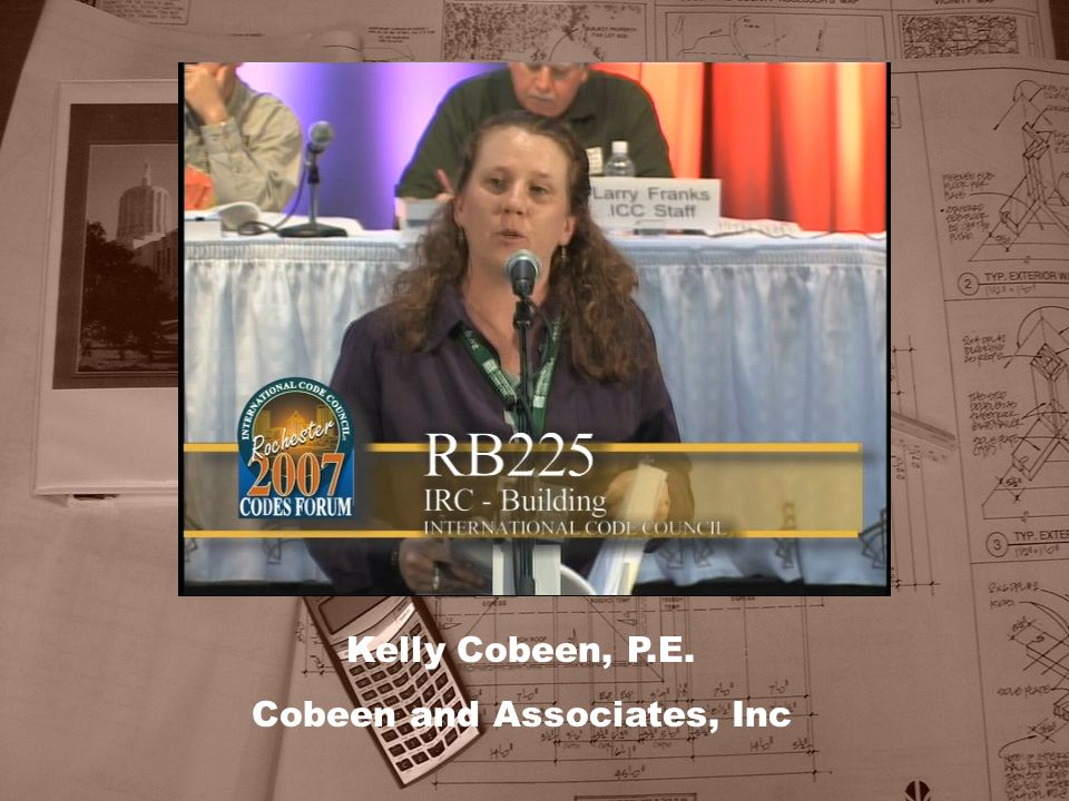 Cobeen and Associates, Inc