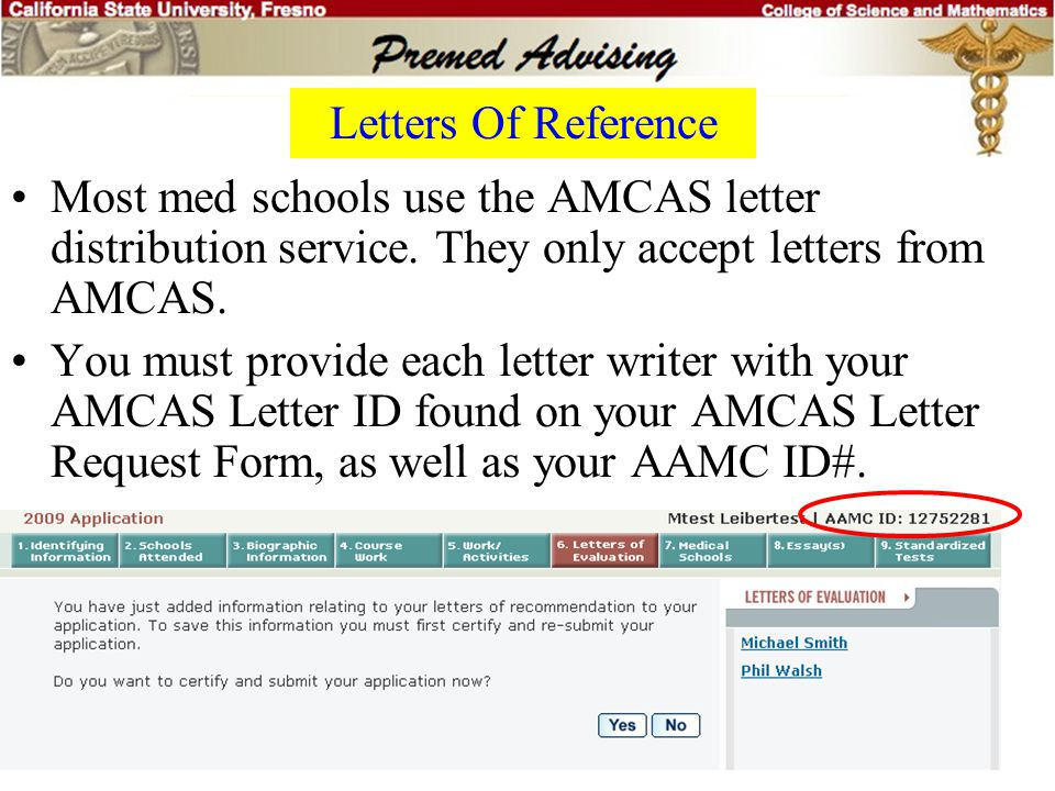 amcas entering coursework tutorial Amcas & timelines joanne snapp, msed director of health professions advising   •enter courses exactly as it appears •science vs non-science coursework  will find faqs, guides, and.
