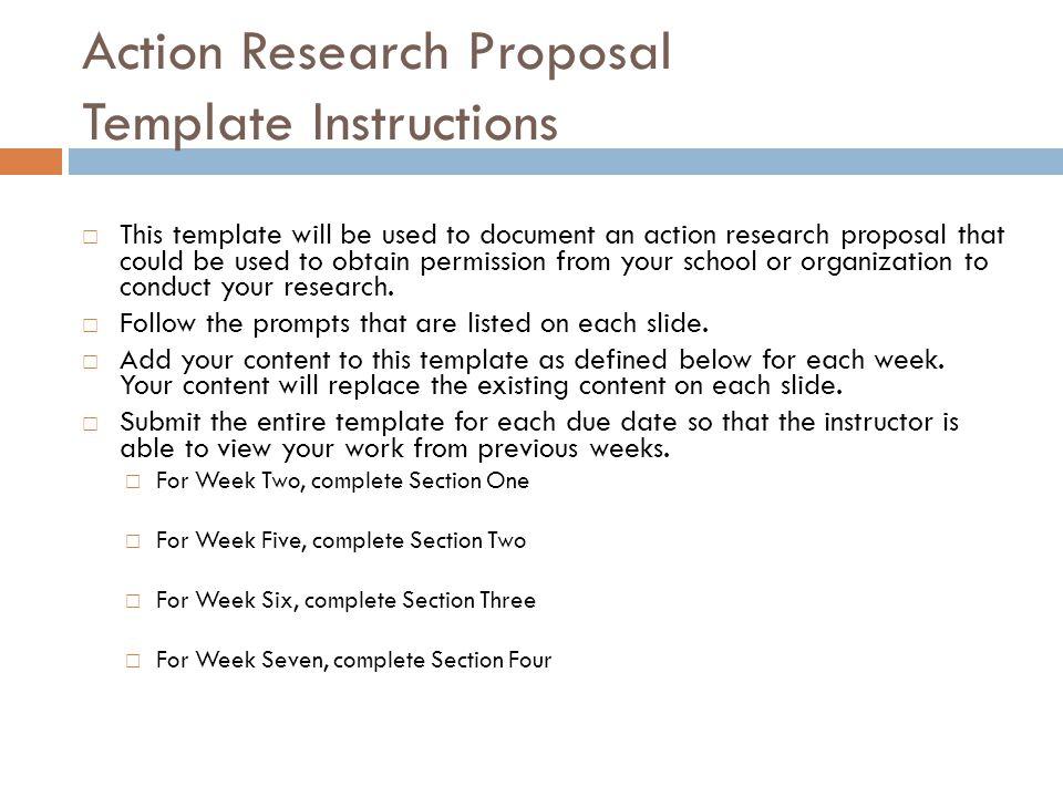 Action Research Proposal Problem Statement Essay Help Websites