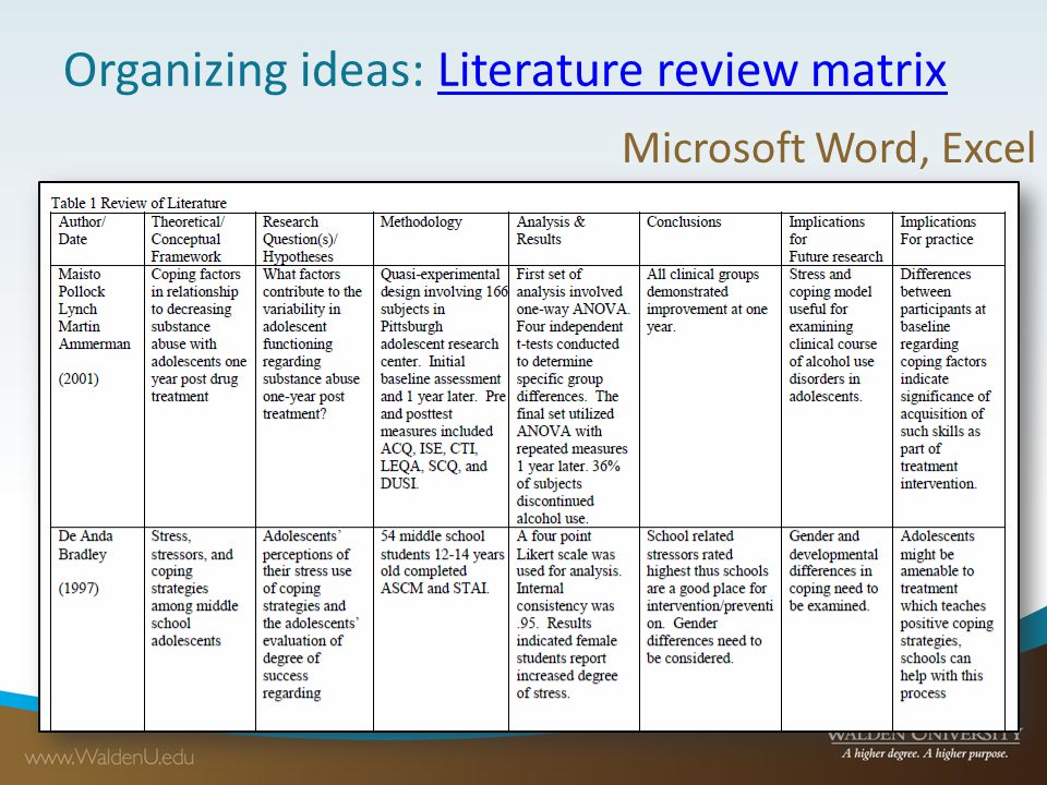 english writing report  the best essay writing service is right here  systematic literature