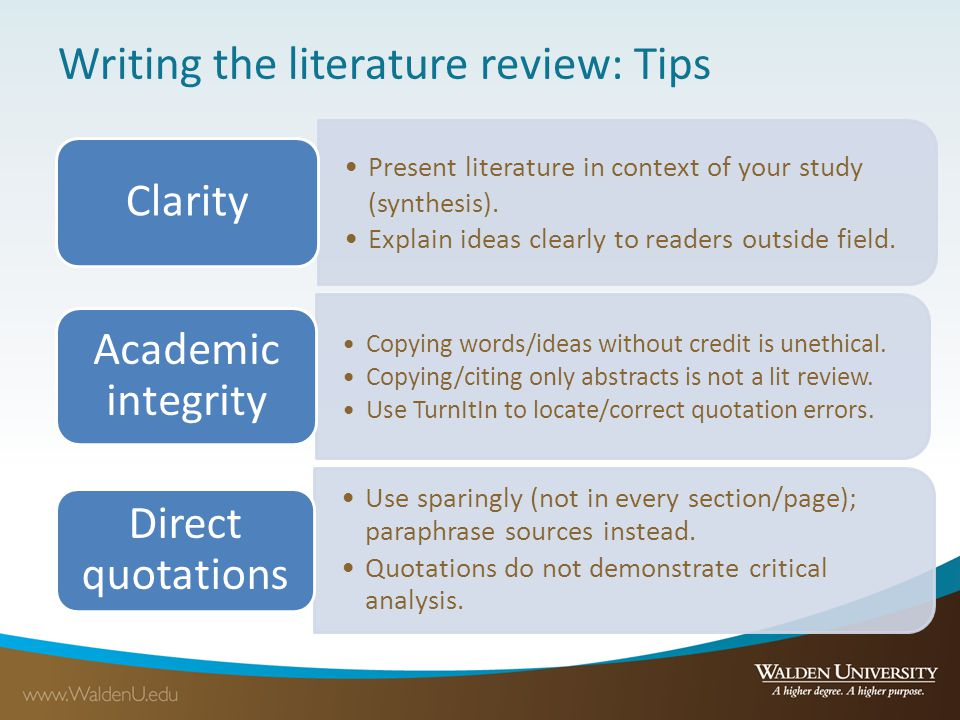 tips for drafting an essay