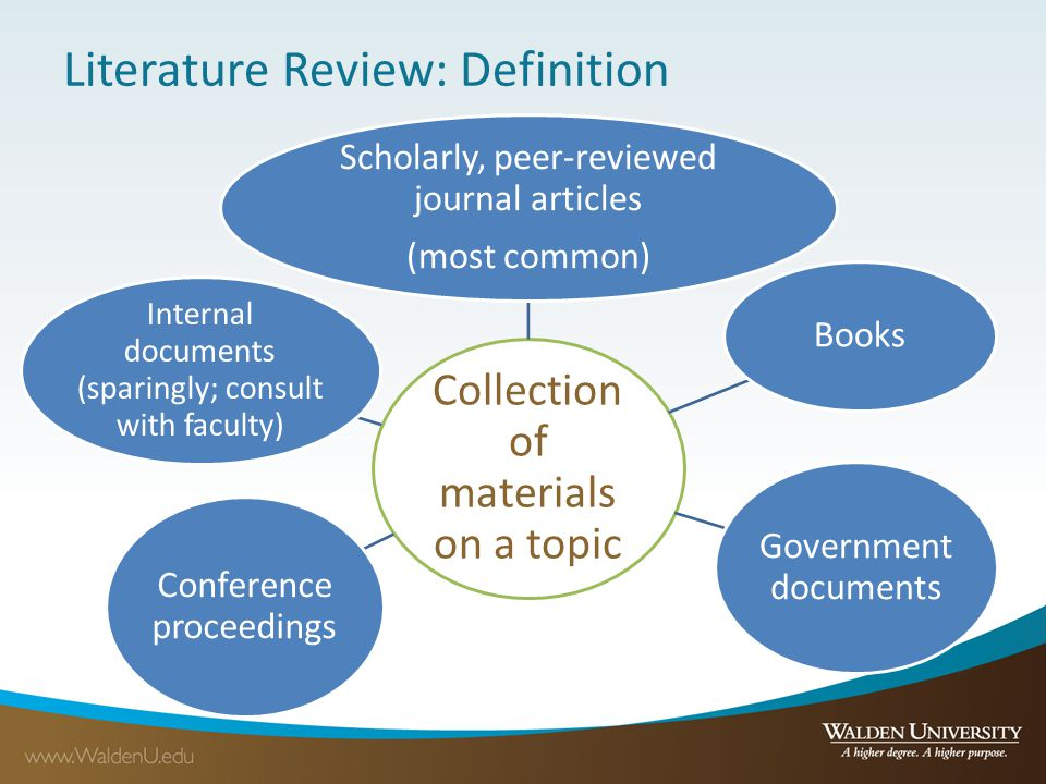 peer reviewed literature journals The terms scholarly, academic, peer-reviewed and refereed are sometimes used interchangeably, although there are slight differences scholarly and academic may refer to peer-reviewed articles, but not all scholarly and academic journals are peer-reviewed (although most are) for example, the harvard business review is an academic journal but it is editorially reviewed, not peer-reviewed.