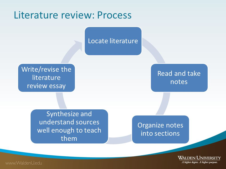 literature review online If you are looking for a place to buy literature review online you are best served by hiring a professional writer from our essay writing service.
