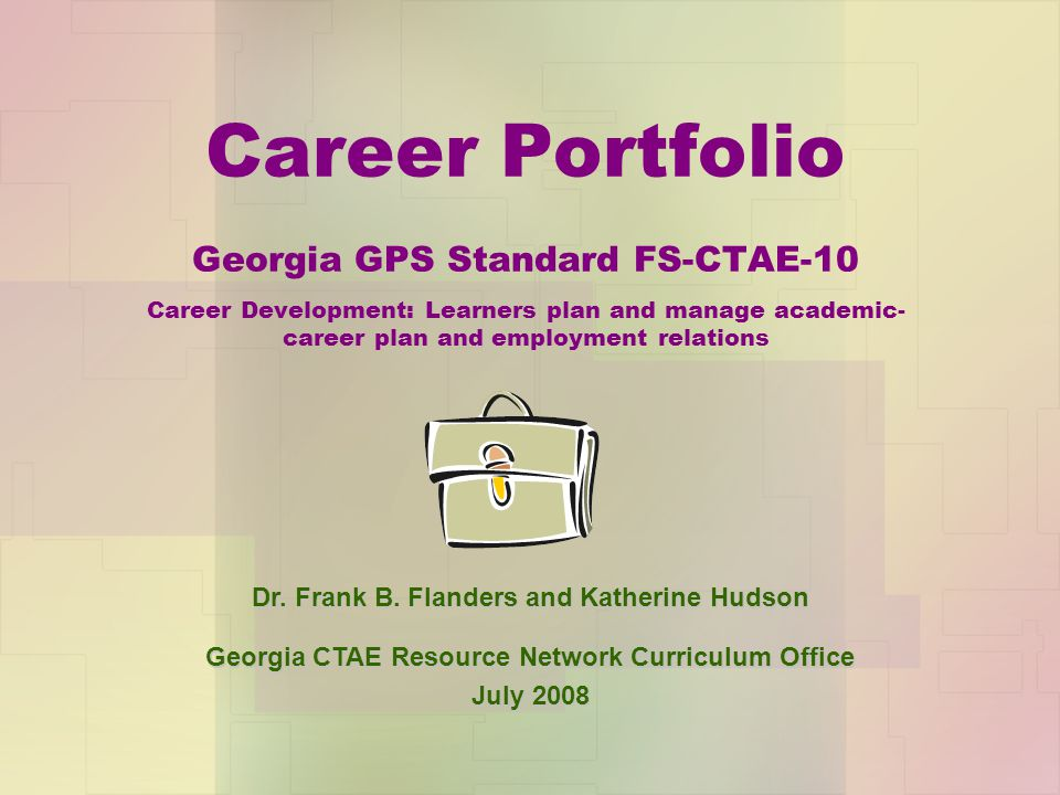 leadership development portfolio essay Personal leadership portfolio personal leadership portfolio (due week 8) throughout this course, you will be expected to develop a portfolio that represents your thoughts, perspectives and goals related to your own leadership development this portfolio will be both shared with the class and submitted for a grade your portfolio must include the following: a statement [.