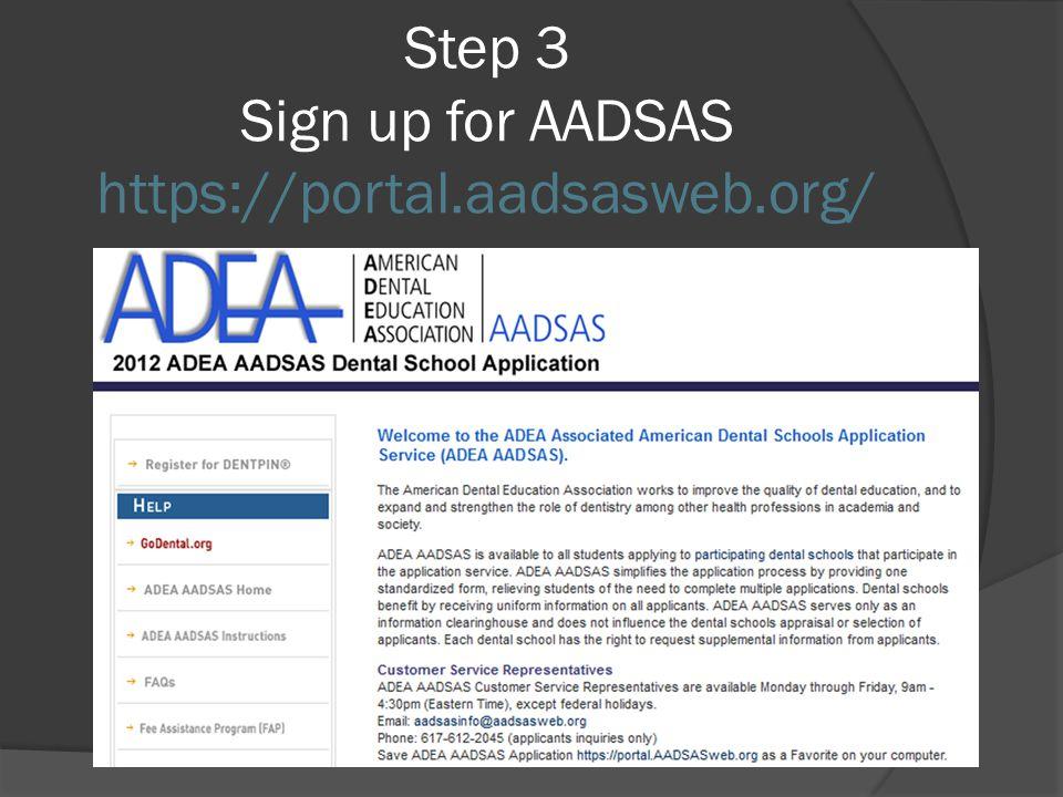 aadsas coursework classification 2019 associated american dental schools application service (aadsas.