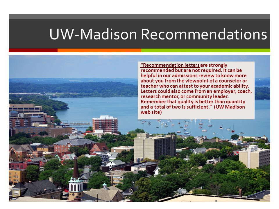 uw madison admission essay questions University of wisconsin madison essay please write up to uw-madison admission essay question tips for selected applicants to essay university of wisconsin.