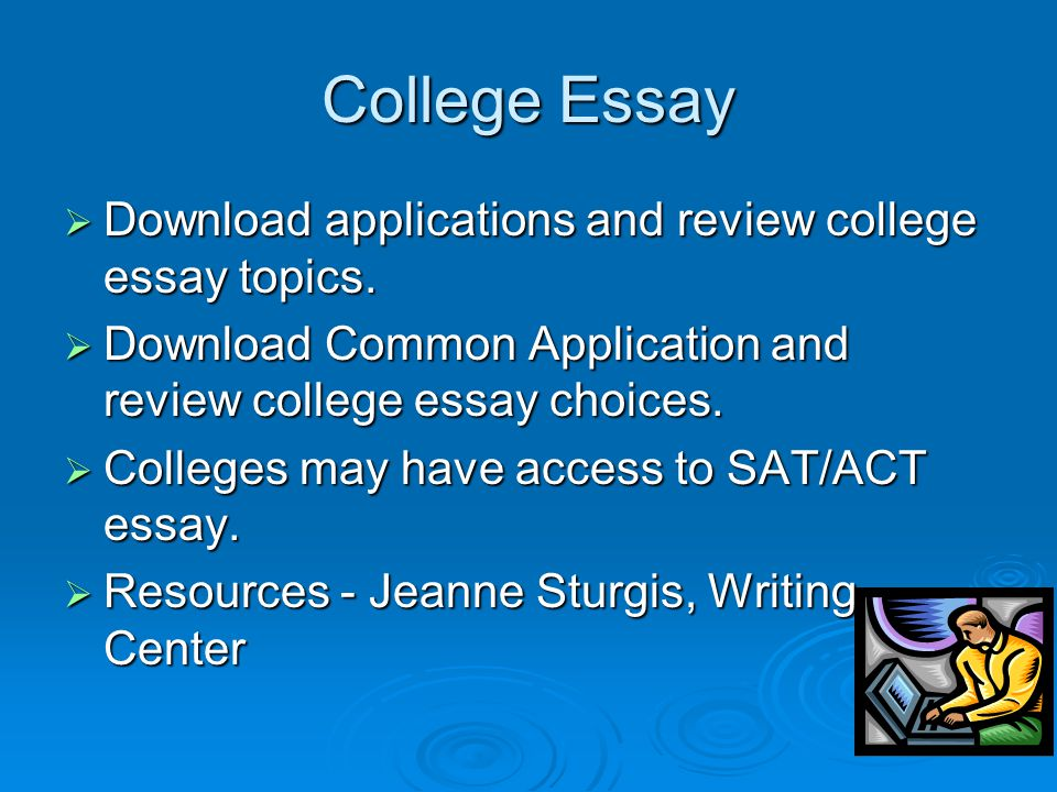 write my essays Outstanding online essay writing company that provide exclusive academic assistance to students all around the globe professional writers and experienced support team will do their best to exceed your highest excpectations.
