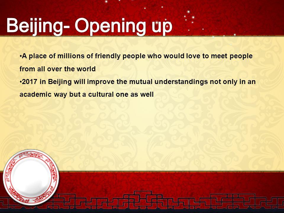 Beijing- Opening up PPT模板下载:www.1ppt.com/moban/ 行业PPT模板:www.1ppt.com/hangye/